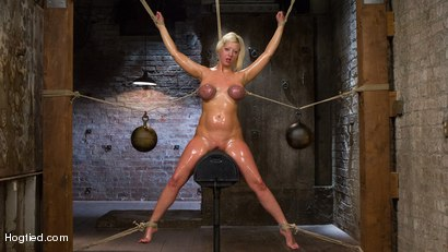 Blonde-with-Big-Natural-Breasts-RODE-HARD