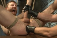 New-Dom-Hayden-Richards-Fucks-and-Fists-Slave-316