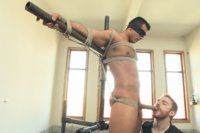 Bodybuilder-Marcus-Ruhl-Edged-for-the-First-Time