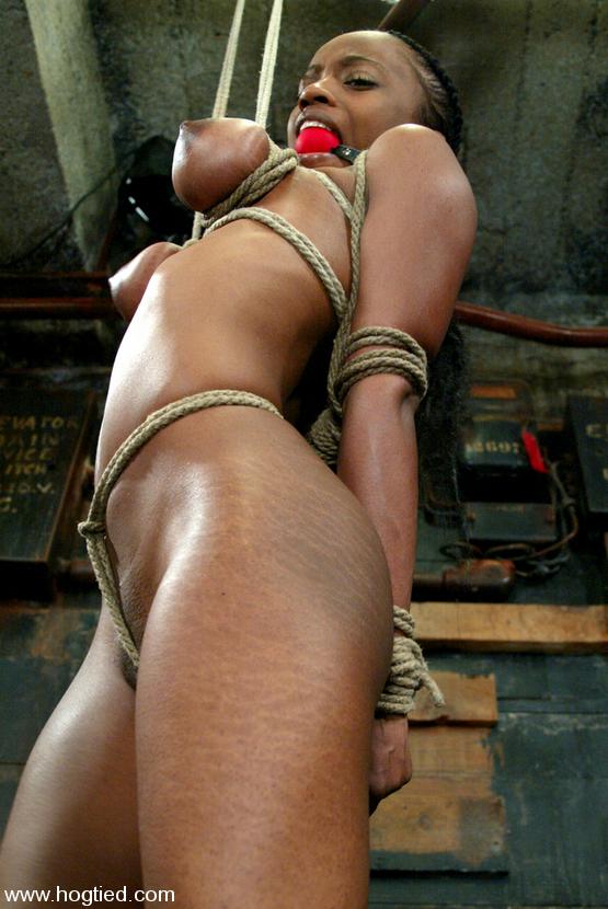 slave girl porn