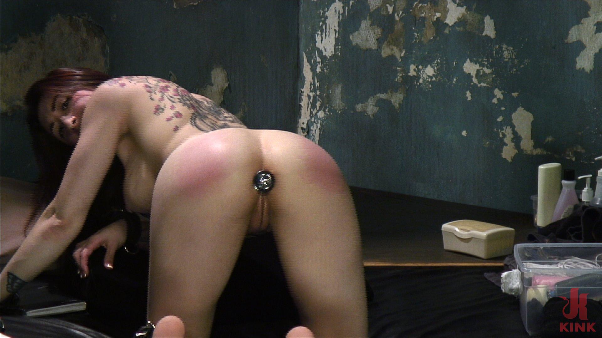 tysk sex cam aktiver javascript