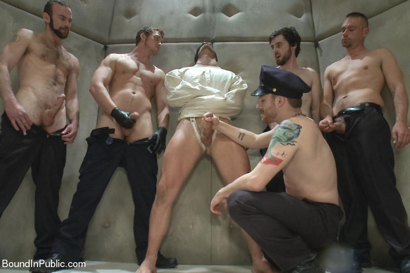 Вышли из тюрьмы порно 17265 фотография