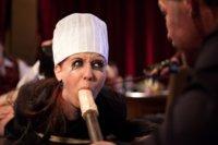 Anal-Bang-Reward-for-the-Brunch-Chef