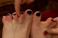 BONUS-UPDATE-Webbed-Toed-Submissive-Slut-Worships-Aiden-Starrs-Feet