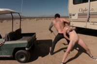 Pennys-Trailer-trash-abduction-fantasy-comes-true
