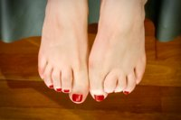 FREE-Bonus-Update-Aiden-Starr-Sweaty-Foot-Worship-POV