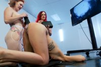 Ass-Up-Sensory-Deprivation-Electro-DP