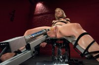Rivers-of-Orgasms-Squirting-Babe-Hoses-Our-Machines