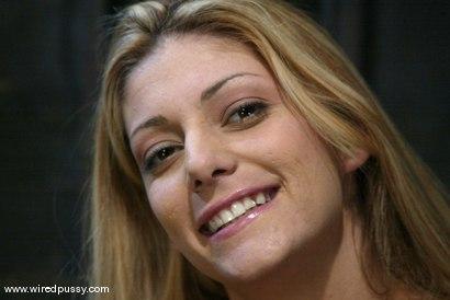 Alicia-Silver-and-Princess-Donna-Dolore