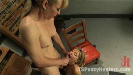 What s russian for sucks my cock first time girl have intercourse by ts teacher. Teacher/Student role play with forbidden sex on the desk and in her chair. Mona learns her teacher has a penish and boobs and she loves them both!