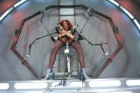 Spider-Web-of-Machines-Tit-Suction-Breath-Play-Nipple-Clamps-and-Big-Os