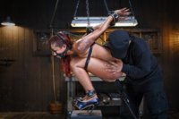 Rising-from-the-ash-Skin-Diamond-is-fucked-brutal-bondage