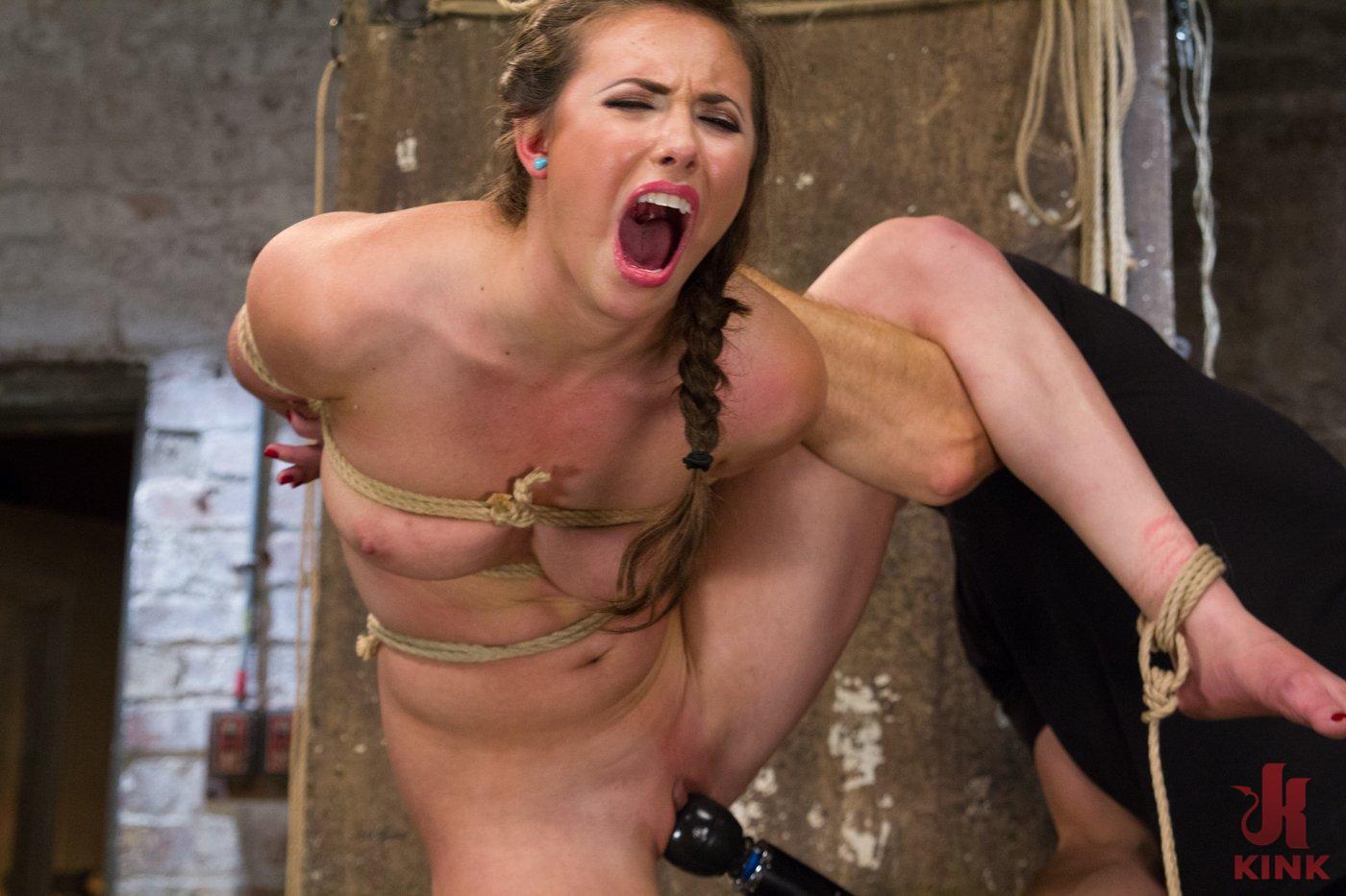 Porn-Starlet-Endures-Crazy-Orgasms-in-Brutal-Bondage-Positions