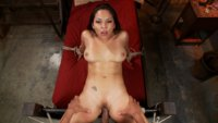Penthouse-Pet-Adrianna-Luna-gets-Fucked-and-Bound