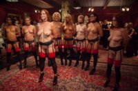 Masquerade-Orgy-with-Nine-Slaves-100-Horny-Guests-Part-One