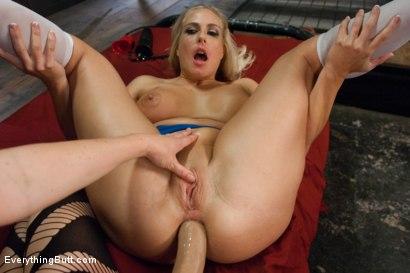 big ass anal