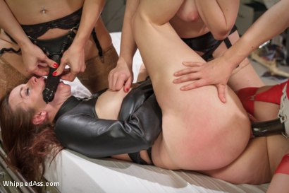 Nurses-Of-Deceit-An-all-girl-gangbang