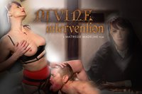 Divine-Intervention-A-Divine-Bitches-feature-presentation-with-taboo-punishment-and-milking