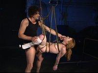 Madison-Craves-Hard-Punishment