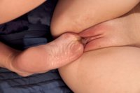 Stepmom-and-daughter-lesbian-foot-sex