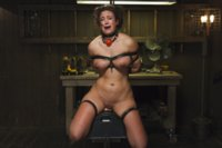Bratty-MILF-gets-tortured-and-made-to-cum
