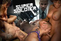 Yasmin-Lee-Stars-in-a-TsSeduction-FEATURE-MOVE-The-Super-Soldier