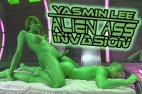 Close-Encounters-of-a-Kinky-Kind-Yasmin-Lee-Alien-Ass-Invasion