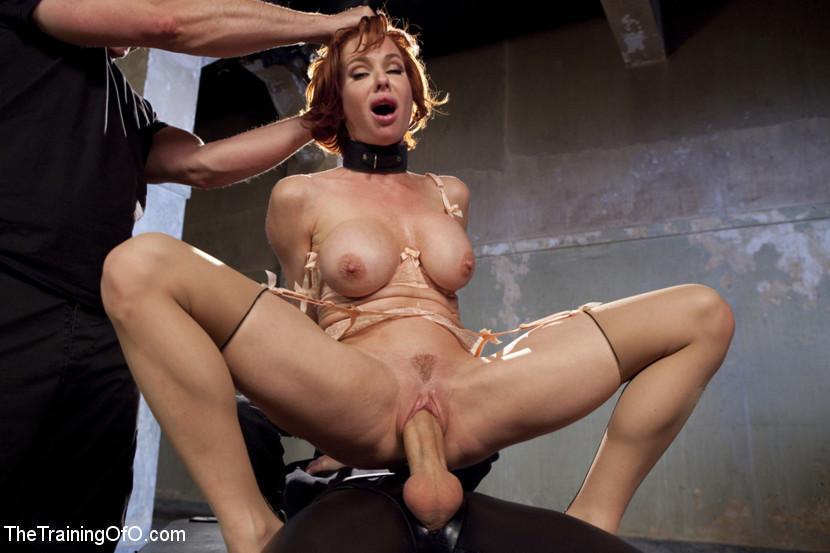 publicdisgrac porno erotica