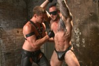 New-Muscle-Stud-Bound-Beaten-and-Fucked