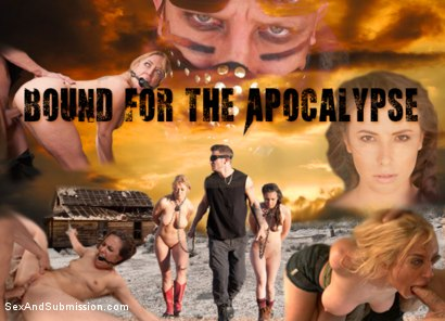 Bound-for-the-Apocalypse