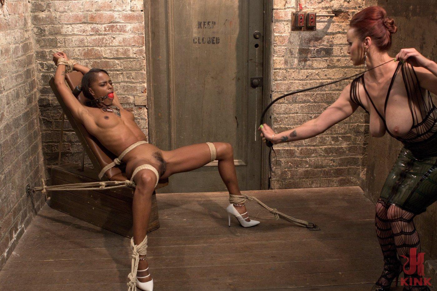 menn bondage sex tandem