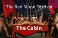 The-Cabin-Series-2-The-Red-Moon-Festival