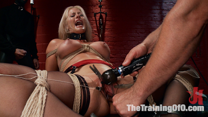 Backside milf training holly heart final day. Massive core backside MILF Slave Training, inescapable bondage and cunt training, sloppy throat fucking, reverse cowgirl backside fuck
