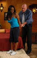 Mark-Davis-and-Jada-Fire
