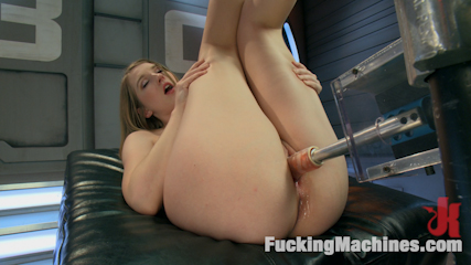 Hot 1 million ways hot leggy flexible blond gymnast fuck. Splits, parrallel bars for fuck machines and Hot babe have intercourse in flexing poses - Summer Carter gets her cumshot on!!