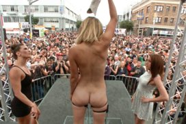 Folsom-Street-Spectacle-The-ultimate-humiliation-of-Mona-Wales