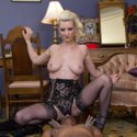 Divine bitches Lorelei Lee , Cherry Torn