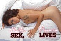 Public-Sex-Private-Lives
