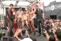 Public-Whore-Doused-with-Piss-on-the-Folsom-Stage