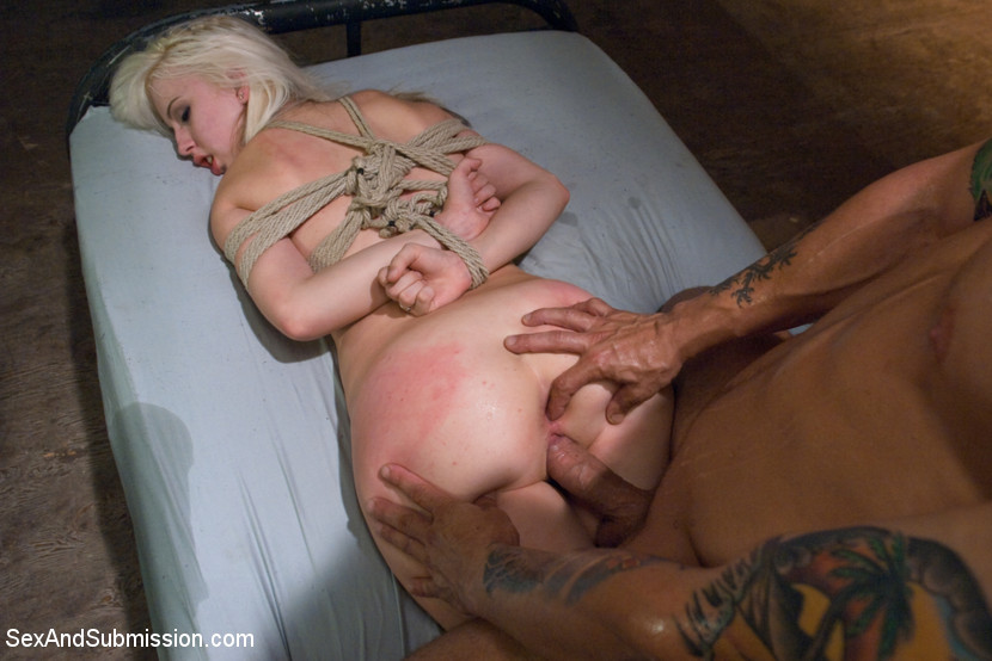 Maledom Porn: Top Videos: 1 - Hardcore sex tube