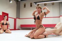 Wenona-And-Ariel-X-as-youve-never-seen-them-before-100-competitve-mixed-wrestling