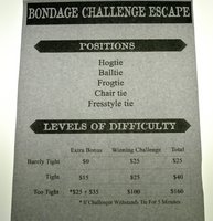 Theres-A-Bondage-Challenge