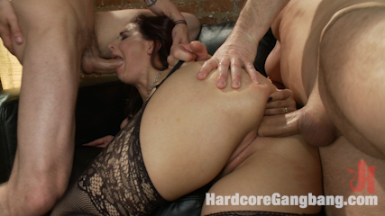 Dirty girlfriend sheena ryder gets covered in ejaculate. Watch this petite slut get filled in every hole then covered in cum. Her happy pussy, ass, and mouth takes it all.