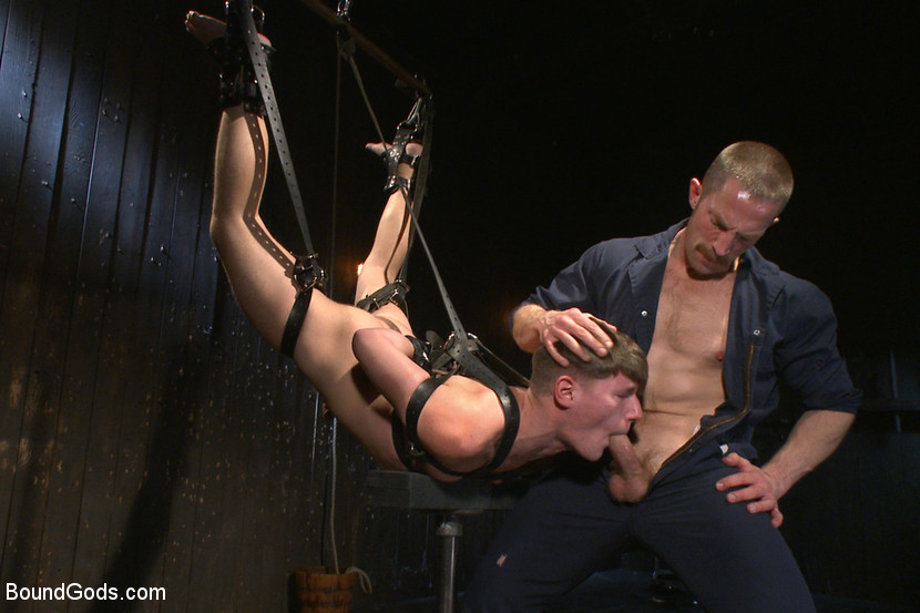 Helpless-boy-beaten-into-submission-and-made-to-swallow-cum