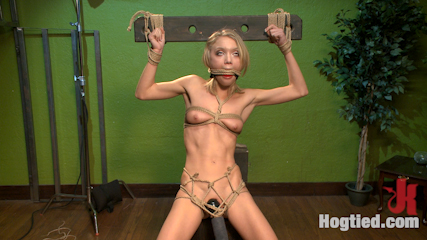 Brook model HD fetish Charlotte