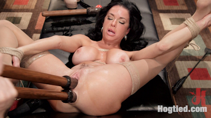 Shit, orgasm Squirt Fest they