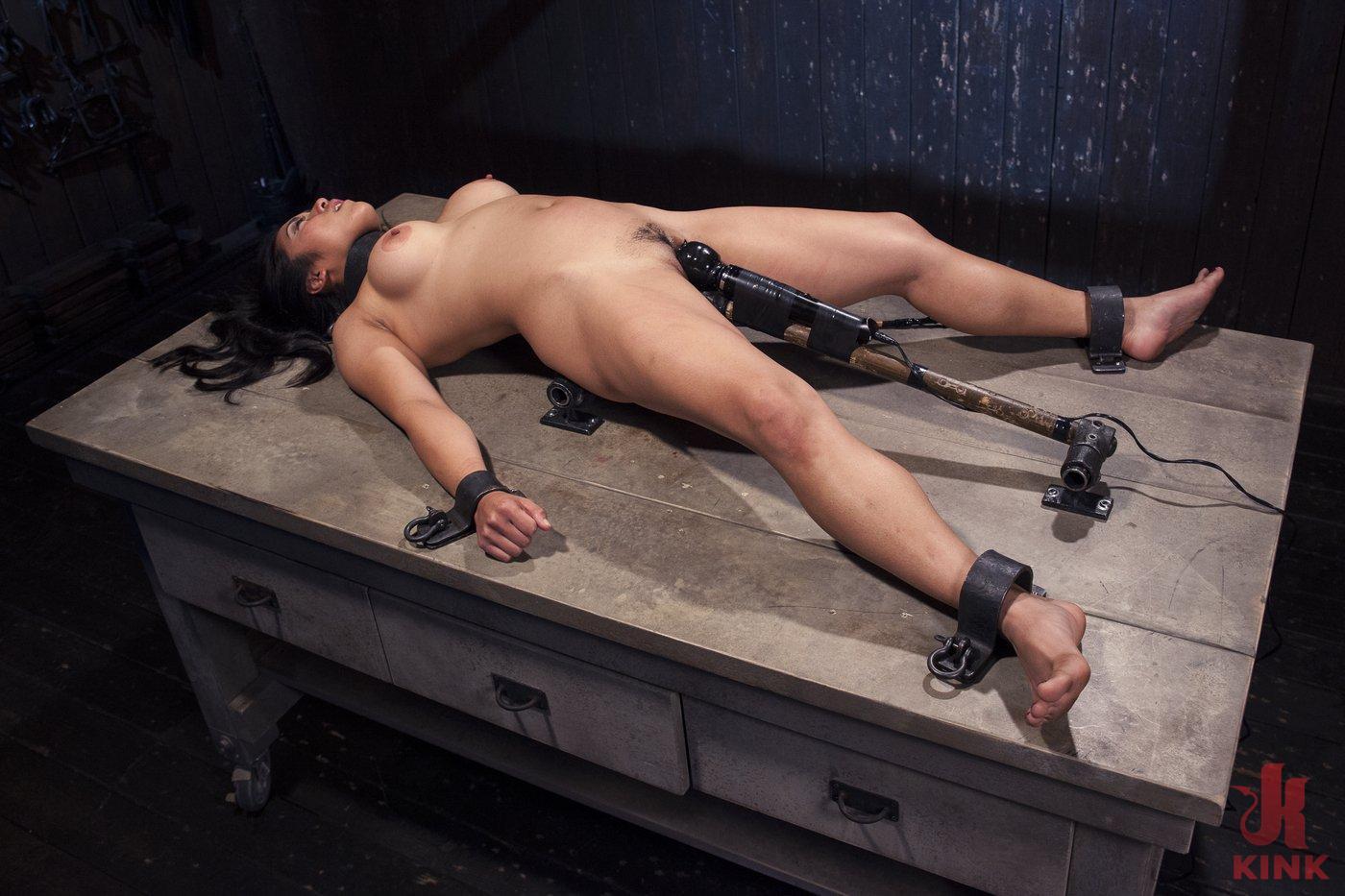 Jessica boehrs eurotrip nude