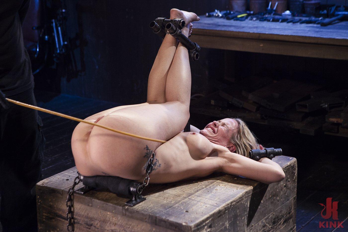bondage sex sexmilf