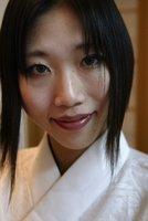 Ageha Asagi