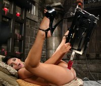 Girls-from-Sybian-Heaven